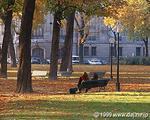 パリの公園.JPG