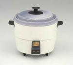 suihan1クラフト炊飯器.jpg